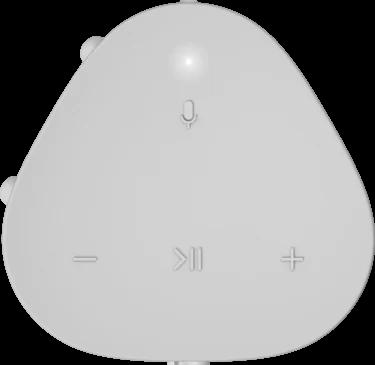 Roam1r21   sonos roam portable bluetooth speaker   white %287%29
