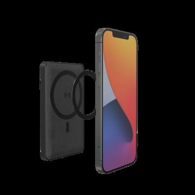 Snapminipack herofront iphone12pro