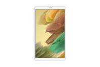 "Samsung Galaxy Tab A7 Lite 8.7"" (LTE) Silver"