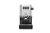 Gaggia Classic Pro Coffee Machine Stainless Steel