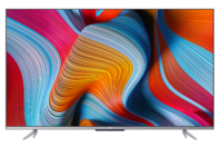 """TCL 43"""" 4K QUHD Android TV"""