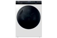 Haier 9kg Heat Pump Dryer