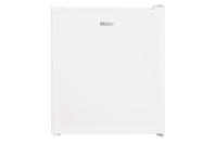 Haier Bar Refrigerator 46L White