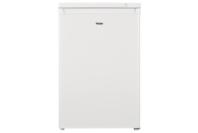 Haier Vertical Freezer 91L White