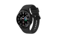 Samsung Galaxy Watch4 Classic - Large - 4G - Black