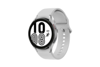 Samsung Galaxy Watch4 - Large - Silver