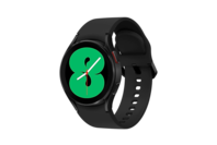 Samsung Galaxy Watch4 - Small - Black