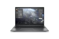 "HP Z Book Firefly I7-1165G7 14"" 16GB (1X 16Gb) 256GB SSD Windows 10 Pro"