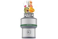 Insinkerator Septic2000 Waste Disposal