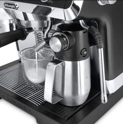 Delonghi la specialista maestro espresso machine ec9665mb 4 sjlt2co3tfq6 1024x1024