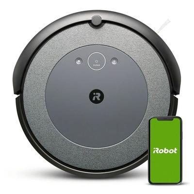 I355000   irobot roomba i3  %282%29