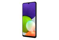 Samsung A22 4G 128GB - Black