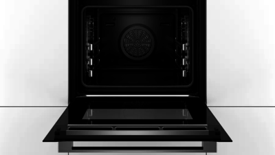 Hrg6769b2a   bosch series 8 60cm built in oven with added steam function %283%29
