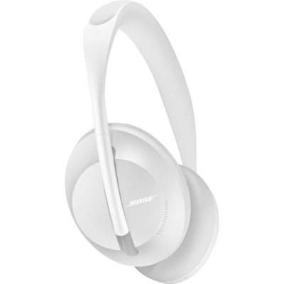794297 0300   bose 700 noise cancelling headphones silver %285%29