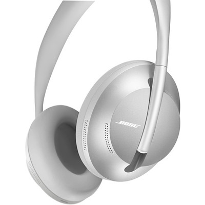 794297 0300   bose 700 noise cancelling headphones silver %286%29
