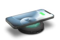 Mophie Universal Wireless Charging Hub