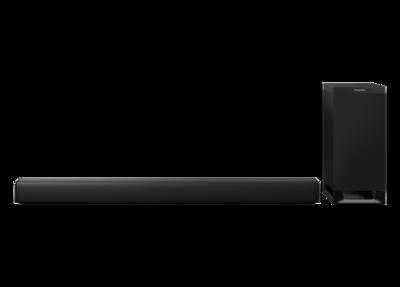 Panasonic Dolby Atmos 3.1Ch Soundbar with Wireless Subwoofer