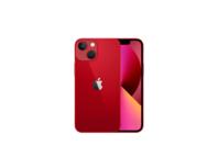 Apple iPhone 13 Mini 128GB - Red