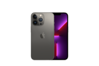 Apple iPhone 13 Pro 1TB - Graphite