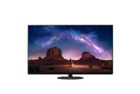"""Panasonic 55"""" JZ1000 4K OLED TV"""