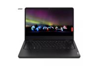 """Lenovo 14W G2 14"""" FHD AMD 3015E 4GB 128GB SSD Win10 Pro Notebook"""