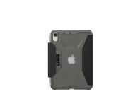UAG Plyo Series iPad Mini (6th Gen, 2021) Case - Black/ Ice