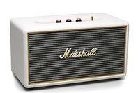 Marshall Stanmore Portable Speaker - Cream