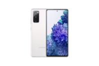 Samsung S20 FE 128GB White