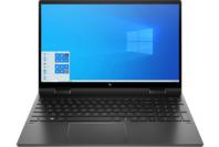 "HP Envy X360 Convertible 15.6"" FHD Touch Ryzen5 5500U 8GB 512GB SSD"