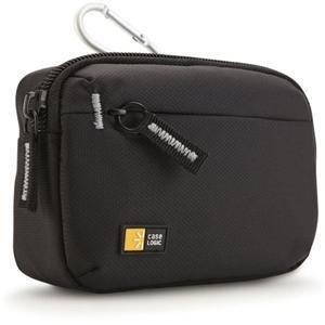 Case Logic Medium Camera Bag