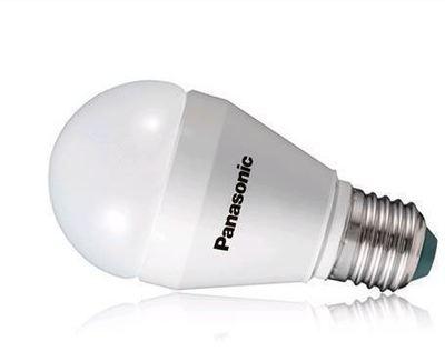 Panasonic Bulb 5W LED Cool Daylight ES