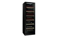 Vintec 170 Bottle Multi Zone Wine Cabinet