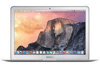 Apple 13 inch Macbook Air 256GB