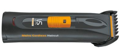 VS Sassoon Metro Cordless Clippers