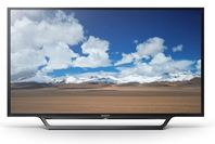 Sony 32 Inch HD LED Smart TV