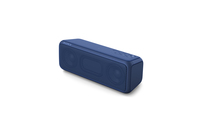 Sony Portable Wireless Speaker with Bluetooth - Blue