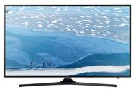 Samsung 60 inch UHD Smart TV
