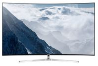 Samsung 65 inch SUHD 4K Curved Smart TV