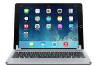 BrydgeMini iPad Mini Keyboard - Space Grey