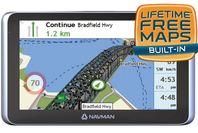 Navman 6inch MY660LMT GPS