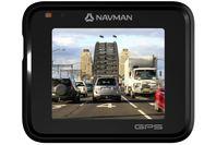 Navman MiVUE630 Dashcam