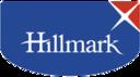 Hillmark